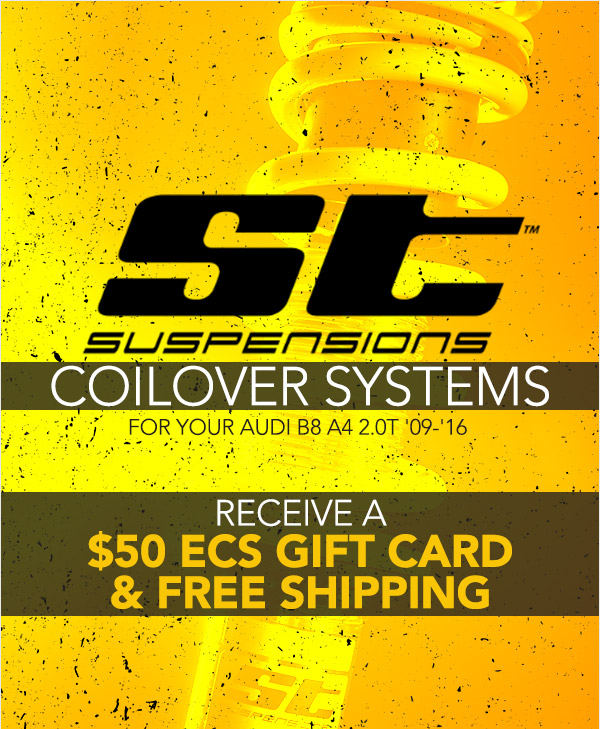 Ecs tuning coupons discount code